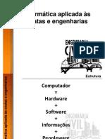 Software Abasico