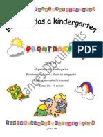 Prontuario Word 2010-2011