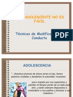 ADOLESCENTES(2)