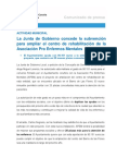 12-08-11 Actividad Municipal_junta de Gobierno