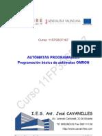 Automatas_omron_instrucciones