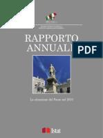 rapporto_2011