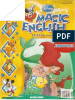Disney Magic English 05