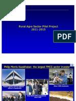 Draft PMK presentation for Akim_26_07_2011_ UPDATED_ENG