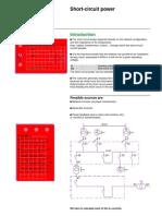 Mv Design Guide Design Rules