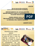 C.B ENCUADRE 2011-12