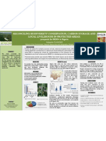 Adewole Olagoke_Current Issues in Forestry Poster