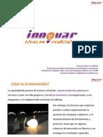 Presentación innovar_2