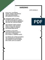 Textos-e-Atividades-Monteiro-Lobato[1]