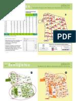 01 Censo 2002 Perfil-Demografico Parte II