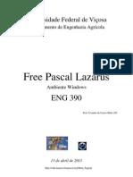 Apostila-Lazarus