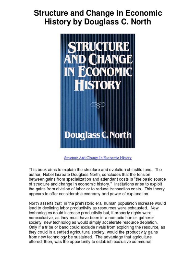 economic growth and structure selected essays