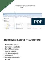 Presentacion Power