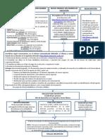 procedimiento_de_inscripcion_CODI_Enero_13_-_Junio