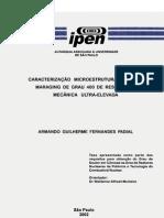 Armando Guilherme Fernandes Padial_D