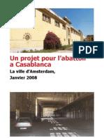Casablanca Abattoir (Klein FRa) 2