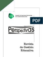 Revista_de_Gestión_2010_fin
