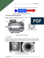 Automatismos industriales_2