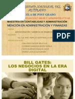 Bill Gates Final