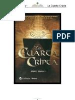 Doherty Paul - La Cuarta Cripta