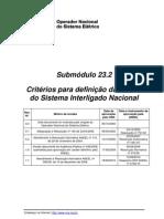 Submódulo 23.2_Rev_1.1