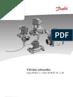 Valvulas_solenoides_tipo_EVRA_3-40_y_EVRAT_10-20_RD3CB205