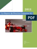 Lo Nuevo Pu2011r2