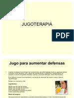 JUGOTERAPIA_I
