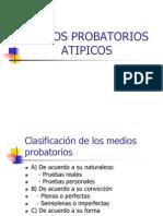 MEDIOS_PROBATORIOS_ATIPICOS