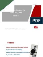 01_WCDMA RAN Basic Principle ISSUE1_0_Traduzido