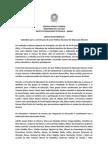 Carta de Petropolis