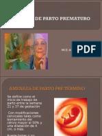Ppt 22
