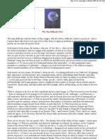 liidg-Primal-Instincts pdf | Magic (Paranormal) | Artificial