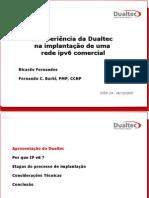 07-Dualtec-IPv6