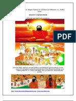 BharatSwabhimanAgniPatra English
