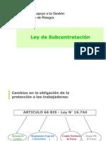 Apuntes Legislacion 7