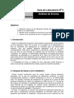 analisis_errores