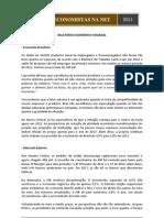 Relatório_22082011