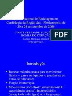 02-DrRoberto_fucaodebomba