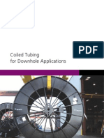 CoiledTubing_DownholeApplications