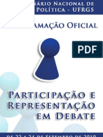 Livreto_sncp_2010