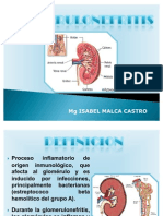 GLOMERULONEFRITIS[1] finalisima
