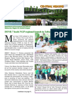 2nd Quarter Newsletter 2011