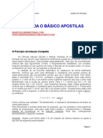 14946127-Inducao-Matematica