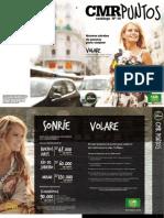 catalogo_puntos