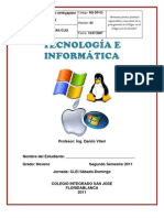 09Guia_Noveno_CLEI