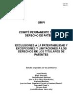 Comite Patentes EXclusionesscp 15 3-Annex1