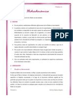 inf 3 hidrodinamica