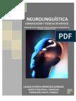 CARTILLA NEUROLINGUISTICA