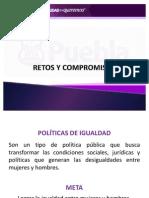 POLÍTICAS-DE-IGUALDAD